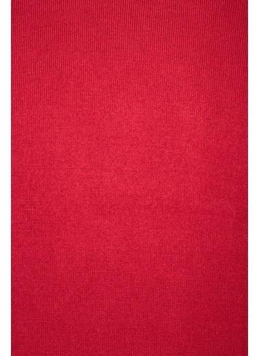Kiğılı Kazak Kırmızı